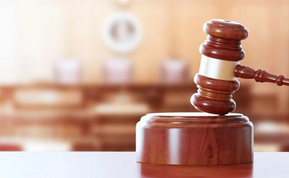 जमानत याचिका की सुनवाई में बनियान पहनकर आया वकील, जज ने रोकी सुनवाई