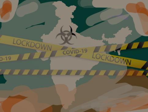 कोरोना वायरस: जून तक जा सकता है लॉकडाउन ! समीक्षा बैठक में सरकार लेगी फैसला