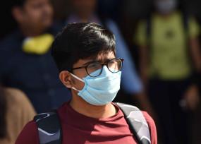 बिहार में कोरोना संक्रमितों की संख्या 60 पहुंची