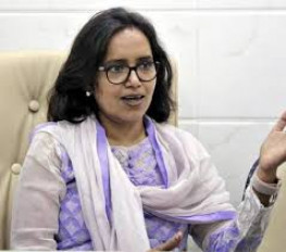 'लर्न फ्रॉम होम' के लिए विकल्प खोजे अधिकारी - शिक्षामंत्री