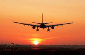 हवाई टिकट रद्द होने पर 30 सितंबर तक उसके बदले कर सकते हैं यात्रा, विदेशी उड़ानें अभी रद्द