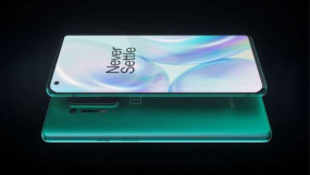 5G: OnePlus 8 और OnePlus 8 Pro हुए लॉन्च, जानें फीचर्स