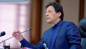 टेरर वॉच लिस्ट: पाकिस्तान ने हटाए हजारों आतंकियों के नाम, मुंबई हमले का मास्टरमाइंड भी शामिल