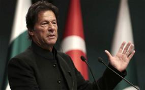 कोविड-19: सार्क की वर्चुअल कॉन्फ्रेंस की मेजबानी करेगा पाकिस्तान, कोरोना के खिलाफ रणनीति पर चर्चा