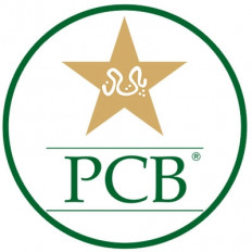 पीसीबी ने उमर अकमल के मामले को अनुशासन समिति को भेजा