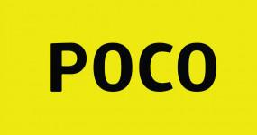 अपकमिंग: Poco F2 जल्द होगा लॉन्च, सर्टिफिकेशन वेबसाइट पर नजर आया