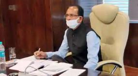 Politics: मप्र में आज हो सकता है मंत्रिमंडल गठन, सिंधिया खेमे से तुलसी सिलावट और गोविंद राजपूत बन सकते हैं मंत्री