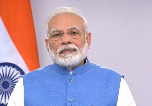 प्रधानमंत्री चाहते हैं, हर कोई बने बीसीसीआई की मास्क फोर्स टीम का हिस्सा