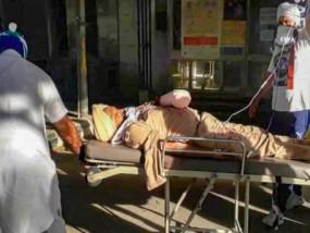 पंजाब लॉकडाउन: पटियाला में निहंगों ने काट दिया था ASI का हाथ, डॉक्टरों ने साढ़े सात घंटे में जोड़ा