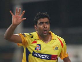 IPL 2010: स्पिन गेंदबाज अश्विन बोले- खराब परफोर्मेंस के वजह से हुआ था टीम से बाहर, इन खिलाड़ियों ने की थी धुनाई