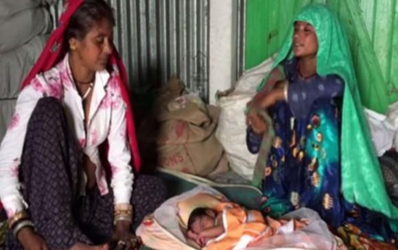 Lockdown Diary: त्रिपुरा में 13 अप्रैल को हुआ 'लॉकडाउन' का जन्म, जानिए क्या है पूरी कहानी