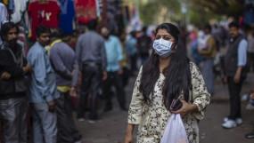 COVID-19 : भारत में किस तेजी से फैल रहा कोरोनावायरस, दुनिया के ट्रांसमिशन रेट से कितना कम?