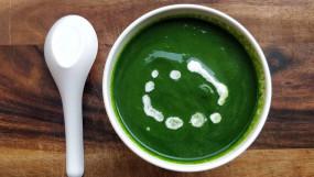 RECIPE: सूप लवर हैं तो इस रेसिपी से बनाएं पालक सूप, हेल्थ के साथ टेस्ट का भी रखेगा ध्यान