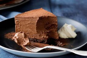 RECIPE: लॉकडाउन में घर पर बनाएं चॉकलेट मौजी केक, देखते ही मुंह में आएगा पानी