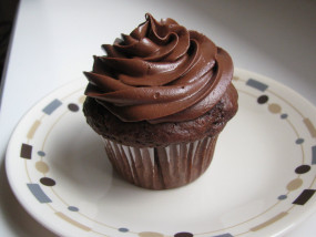 RECIPE: लॉकडाउन में घर पर 1 मिनट में सिरेमिक कप केक बनाना सीखें, बच्चों को आएगा पसंद