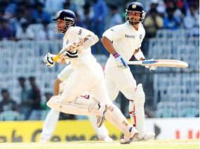 क्रिकेट: माइकल क्लार्क ने सचिन-विराट को अपने समय के महानतम बल्लेबाजों की सूची में किया शामिल