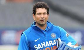 B'day Wishes: सचिन के जन्मदिन पर खेल जगत के दिग्गज खिलाड़ियों समेत बॉलीवुड सितारों ने भी दी बधाईयां