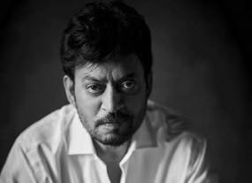शोक: इरफान खान के निधन पर खेल जगत ने दी श्रद्धंजलि, सचिन ने कहा- मेरे पसंदीदा कलाकारों में से एक थे