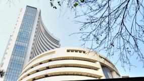 Share Market: महावीर जयंती के अवसर पर आज शेयर बाजार बंद, कमोडिटी और करंसी मार्केट में भी कारोबार नहीं होगा