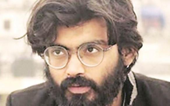 दिल्ली: शरजील इमाम के खिलाफ पुलिस ने दायर की चार्जशीट, देशद्रोह का आरोप