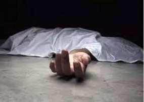 बॉम्बे से पैदल आ रहे सीधी के श्रमिक की रास्ते में दर्दनाक मौत