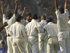 क्रिकेट: गांगुली को याद आया ऑस्ट्रेलिया के खिलाफ 2001 में खेला गया ऐतिहासिक टेस्ट मैच, बोले क्या जीत थी!