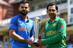 क्रिकेट: शोएब के प्रस्ताव पर गावस्कर बोले- लाहौर में बर्फबारी संभव, लेकिन भारत-पाकिस्तान सीरीज नहीं
