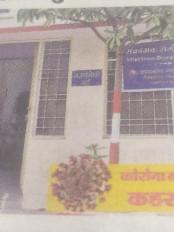 17 दिन बाद लक्षण उभरे जबलपुर में पाए गए कोरोना वायरस संक्रमित नौवें व्यक्ति में