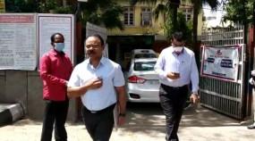 तब्लीगी तिलिस्म : खाली पड़े जमात मुख्यालय को बार-बार खंगालने पहुंच रही क्राइम ब्रांच! (आईएएनएस पड़ताल)