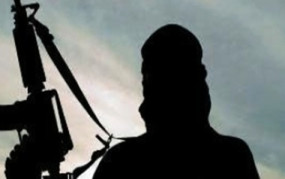 Taliban Attack: अफगानिस्तान में आतंकवादियों ने सात नागरिकों को मारी गोली