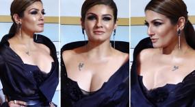90 के दशक की इस अभिनेत्री ने किया कुछ ऐसा कि शर्मिंदा हो गईं बेटी