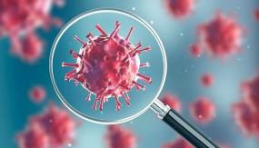 दिल्ली में कोरोनावायरस पॉजिटिव निकला चौथा डॉक्टर