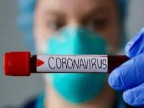 महाराष्ट्र में कोरोना संक्रमितों की संख्या 8590 तक पहुंची, 369 की मौत