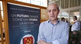 वुहान शहर के खुलने से इटली में आत्मविश्वास बढ़ा : इटेलियन कम्युनिस्ट पार्टी के महासचिव