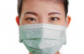 इन 5 आदतों से हो सकता है कोरोनावायरस, जाने कैसे बचें