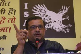 यह जमातियों का फिदायीन हमला है : शिया बोर्ड प्रमुख