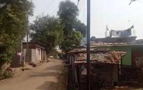 मध्य प्रदेश के इस गांव को मिला है श्राप, यहां महिलाएं नहीं दे पाती हैं बच्चें को जन्म- देखें वीडियो