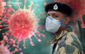 Coronavirus: अब एटीएम से फैलने लगा कोरोना, गुजरात में आर्मी के तीन जवान हुए संक्रमित