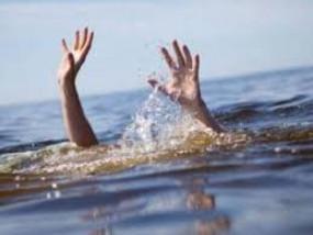 भंडारा जिले में डूबने से तीन लोगों की मृत्यु