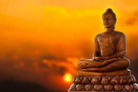 Mahavir Jayanti 2020: आज है महावीर जयंती, जानें इन्हें क्यों कहा गया जैन धर्म का संस्थापक