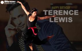 B,Day special: 'डांस इंडिया डांस' के जज का है आज 45वां जन्मदिन, देखें तस्वीरें