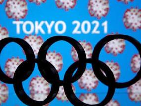 Tokyo 2020: ओलंपिक कमेटी के अध्यक्ष मोरी ने कहा- कोरोना अगले साल तक भी काबू नहीं हुआ तो गेम्स होंगे रद्द