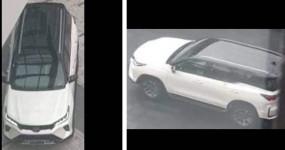 अपकमिंग: Toyota Fortuner का नया अवतार जल्द होगा लॉन्च, लीक हुई तस्वीरें