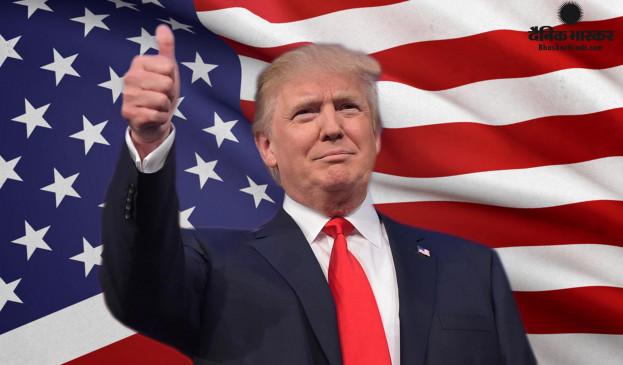 US President Election: दो-तिहाई अमेरिकियों का मानना है कोरोना वायरस राष्ट्रपति चुनाव को बाधित करेगा