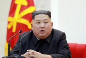 Kim Jong Un: जिंदगी और मौत से जूझ रहे उत्तर कोरियाई तानाशाह किम जोंग उन, हार्ट सर्जरी हुई फेल