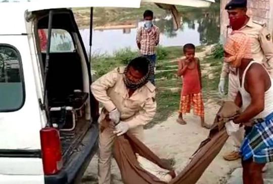 क्ववारेंटाइन सेंटर में शर्मनाक घटना, दलित के हाथ का खाना खाने से इंकार, हिरासत में शख्स