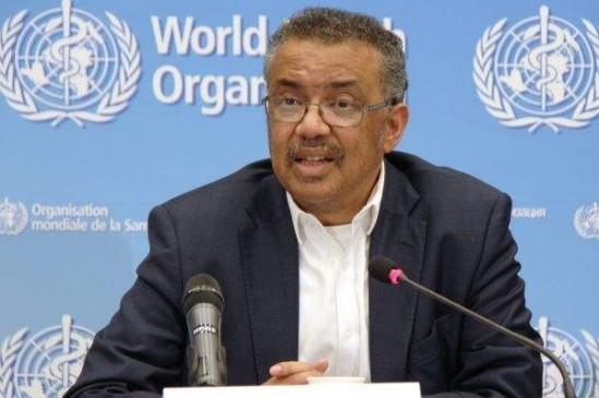 WHO: अफ्रीका में कोविड-19 के खिलाफ टीके का परीक्षण नहीं किया जाएगा