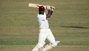 क्रिकेट: विवियन रिचर्ड्स ने कहा- बिना हेलमेट बल्लेबाजी करते मर भी जाता तो फर्क नहीं पड़ता