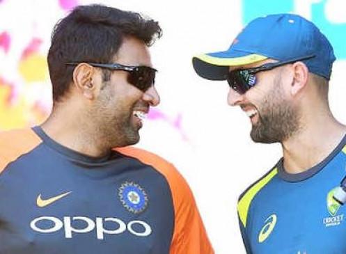 क्रिकेट: बेहतर ऑफ स्पिनर कौन- रविचंद्रन अश्विन या नाथन लियोन? ब्रैड हॉग ने दिया यह जवाब
