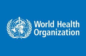 WHO: आने वाले दिनों में विश्व में कोविड-19 से संक्रमित होंगे 10 लाख लोग, 50 हजार से ज्यादा मौतें